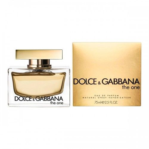 Profumo Donna The One Dolce...