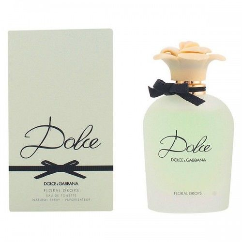 Profumo Donna Dolce Floral...