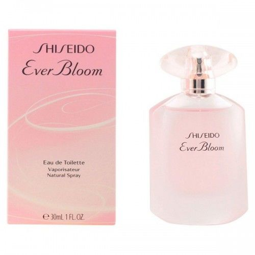 Profumo Donna Ever Bloom...