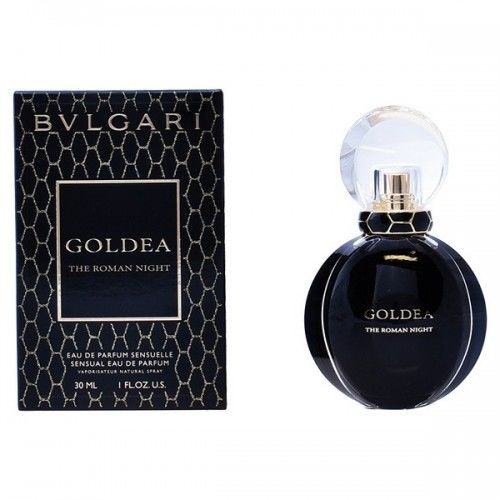 Profumo Donna Goldea The...