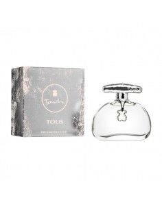 Profumo Donna Touch The...