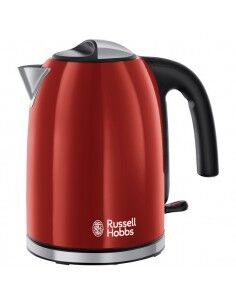 Bollitore Russell Hobbs...